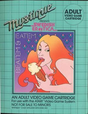 """les """"bikini games"""" - Page 17 1"""