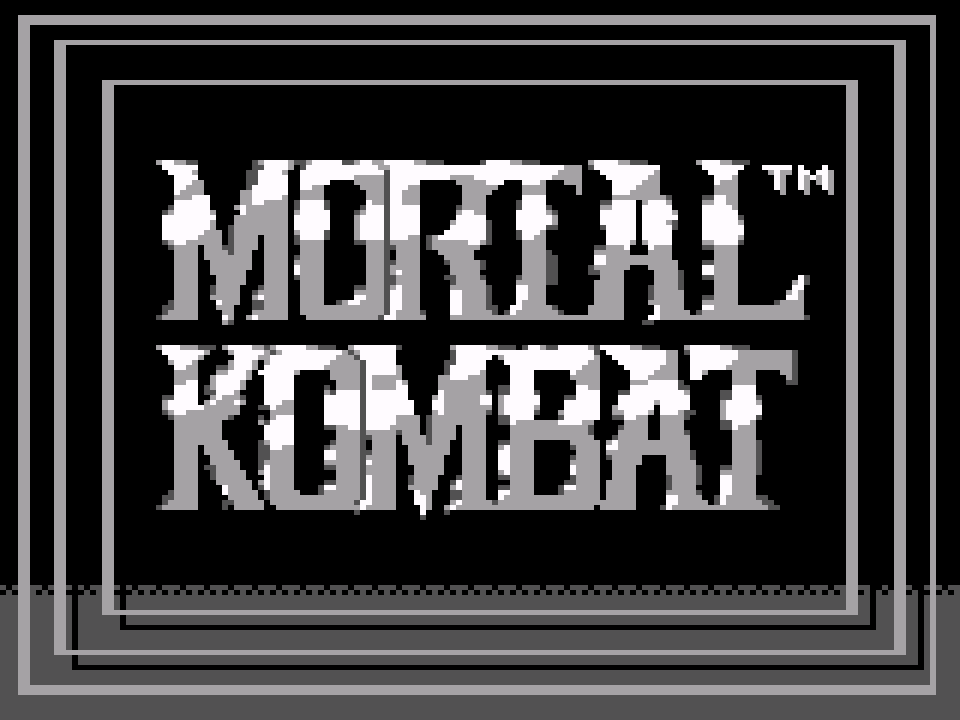Mortal Kombat (USA, Europe)-800101-011224