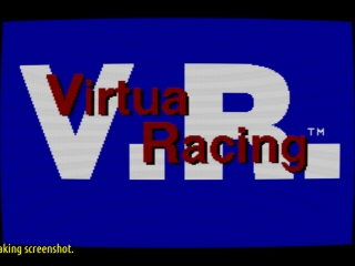 VIRTUARACING MD_05