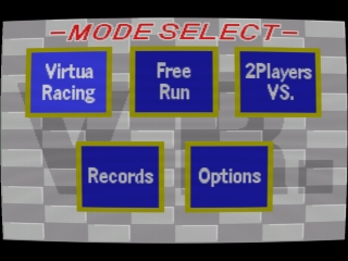VIRTUARACING MD_06