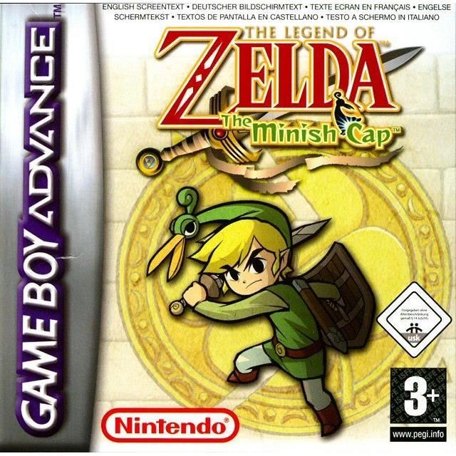 The Legend_of_Zelda_The_Minish_Cap_Game_Cover_PAL