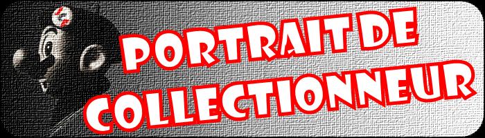 JCF : Portrait de collectionneur